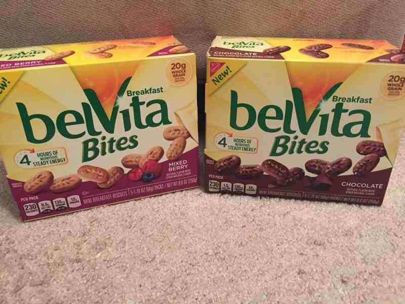 belvita1