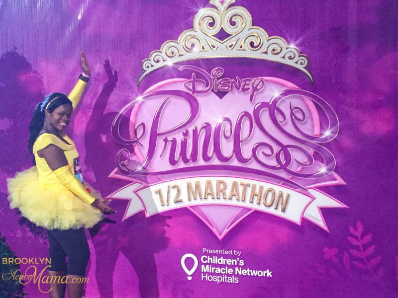 runDisney Princess Half Marathon 2015 Recap-1-1968