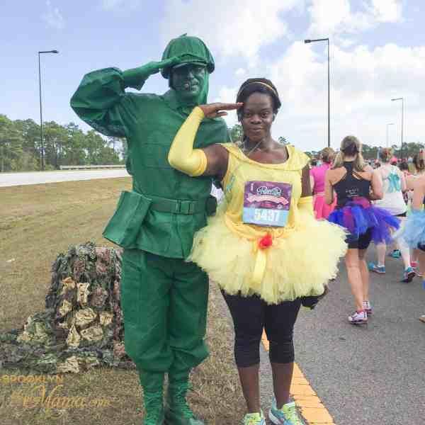 runDisney Princess Half Marathon 2015 Recap-1-2042