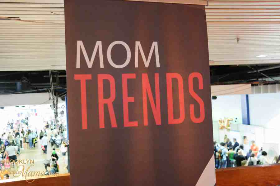 2015-New-York-Baby-Show-Sponsored-By-Canon-momtrends-blogger-lounge