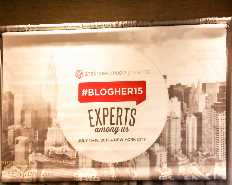 BlogHer 2015 Recap-6255