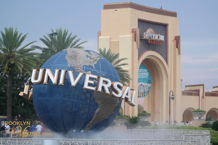 Universal Orlando VIP Tours-8415