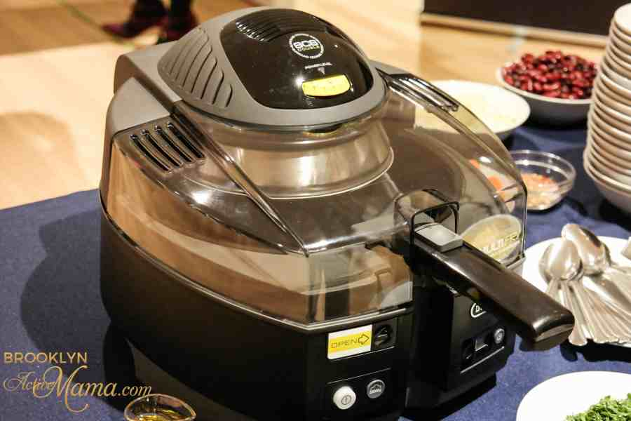 10 Reasons Why You Need a Delonghi MultiFry In Your Kitchen