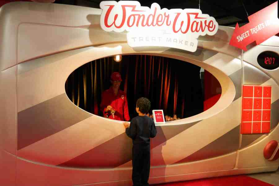 Target Wonderland-1616