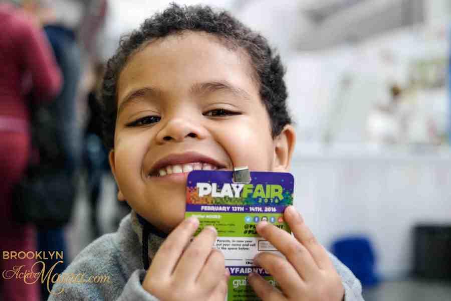 2016 Play Fair New York-3454