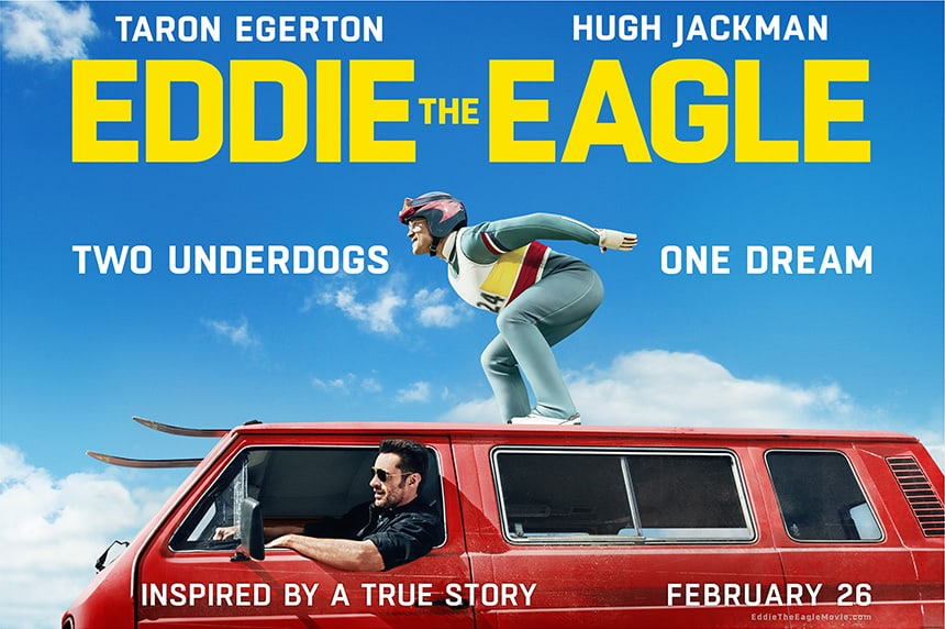 Eddie-the-Eagle-Movie-Poster (1)