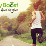 An Easy Way To Boost Your Health and Wellness!