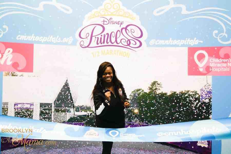 Princess Marathon Weekend 2016-3709