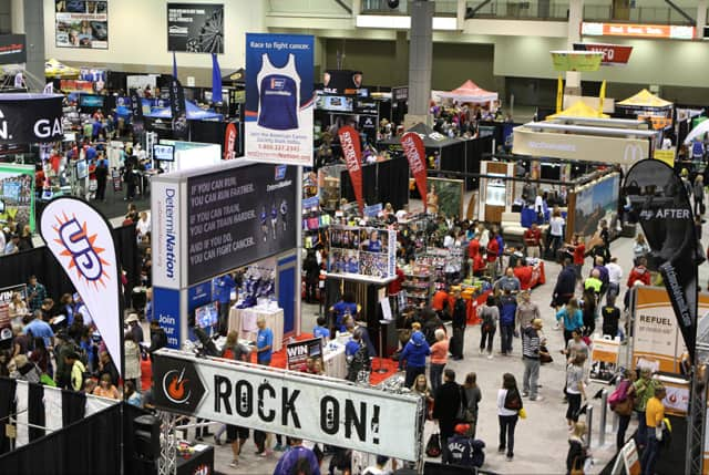 expo-pic-rock-on