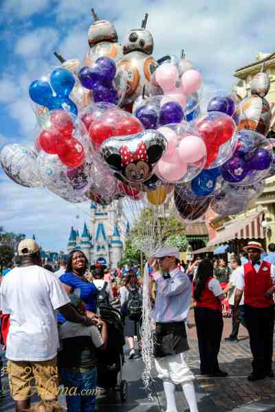 10 Ways To Prepare For Your Disney Trip-3750