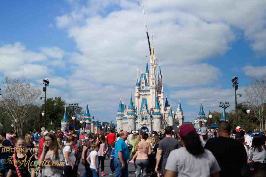 10 Ways To Prepare For Your Disney Trip-3754