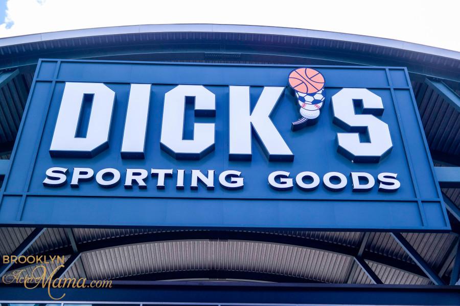 Dick's Sporting Goods-4719