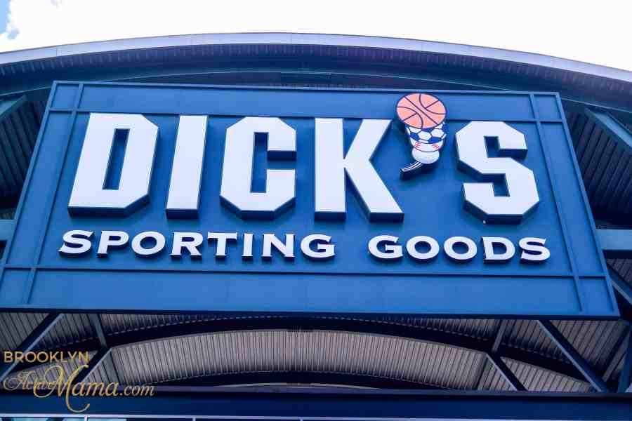 Dick's Sporting Goods-4719