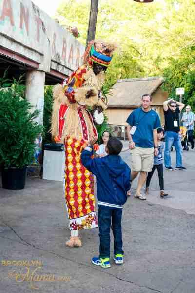 Disney Social Media Moms Celebration Day One-5963