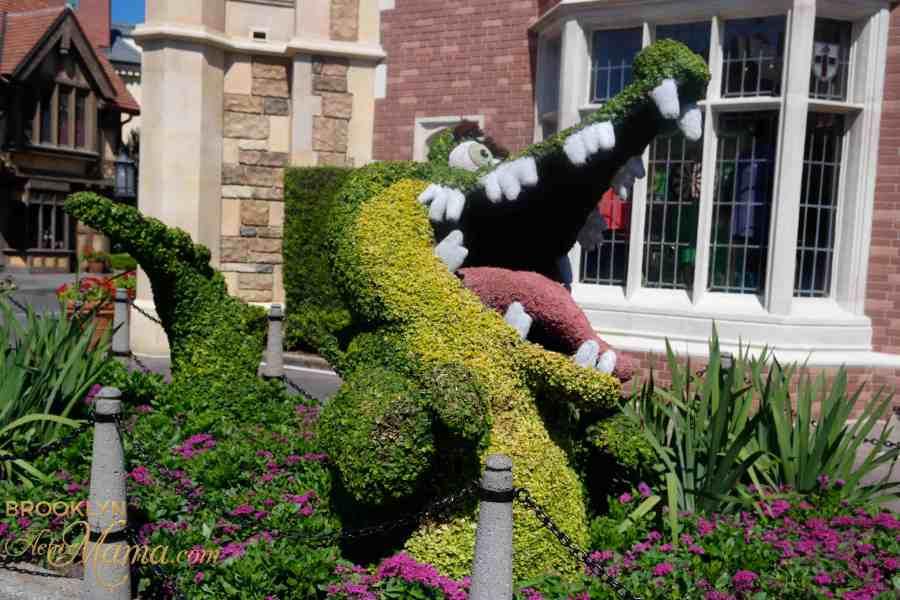 Disney Social Media Moms Day 4-6902