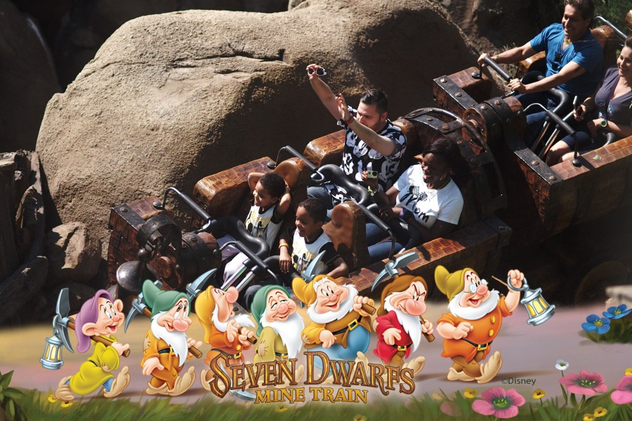 PhotoPass_Visiting_Magic_Kingdom_Park_384474484645