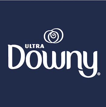 Downy_Kennedy_Logo