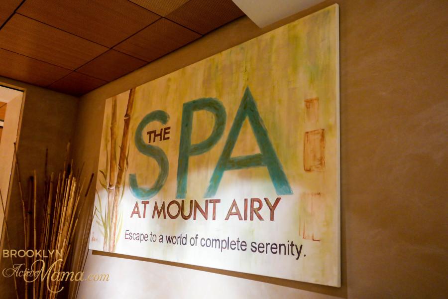 Mount Airy Resort Getaway-7596