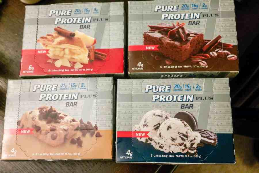 Pure Protein-0147