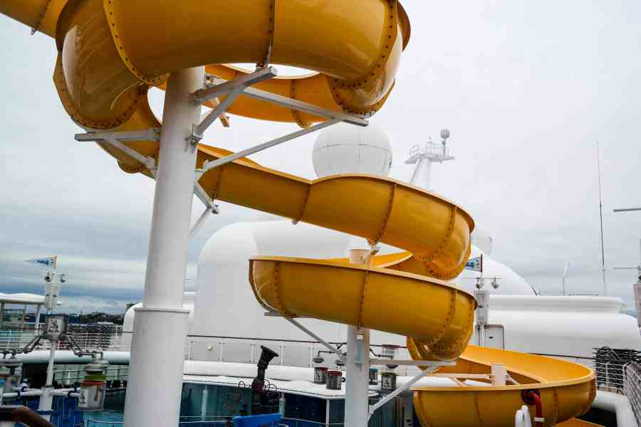 disney-cruise-line-disney-magic-preview-4883