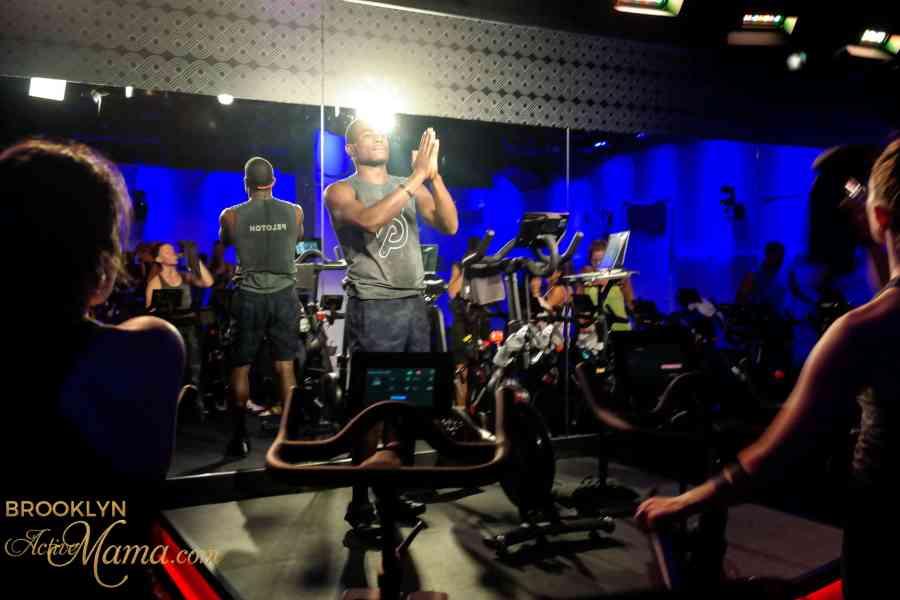 fitness-biathlon-5008