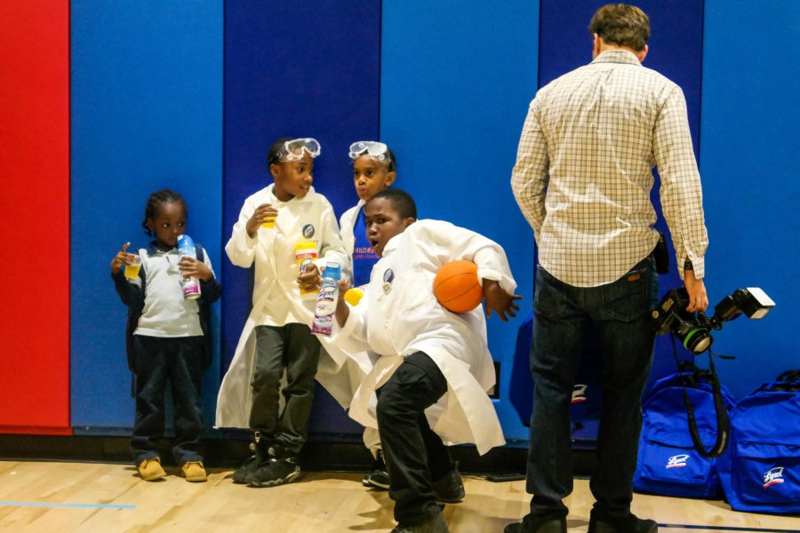lysol-back-to-school-science-fair-bronx-4257