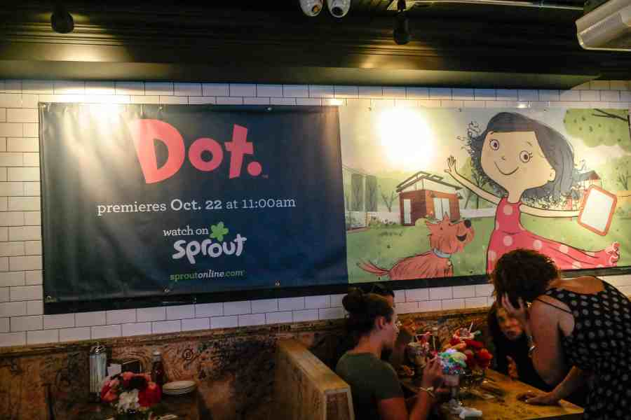 sprout-new-show-dot-4674