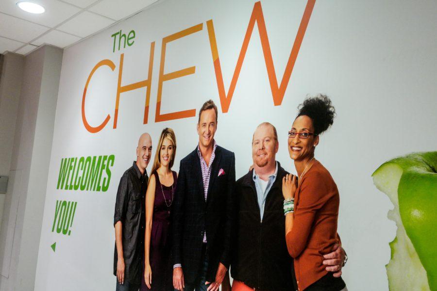 the-chew-4654