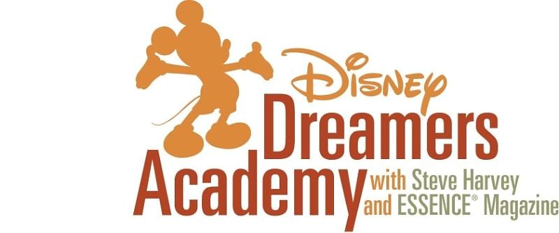 Disney Dreamers Academy Applications Closing Soon!