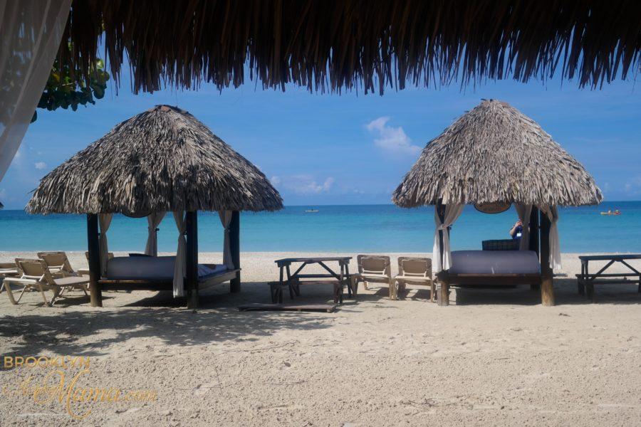 beaches-part-2-5435