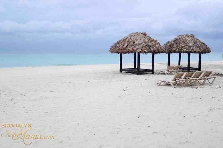 #BeachesMoms Social Media On The Sand in Negril Jamaica (Part One)