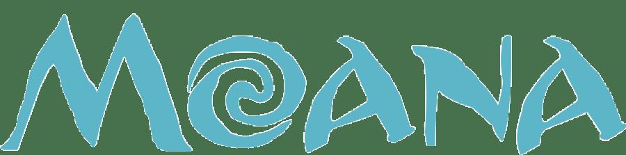 moana_logo_transparent