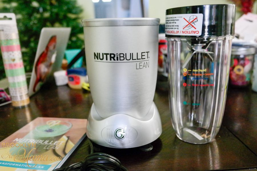 nutribullet-lean-6132
