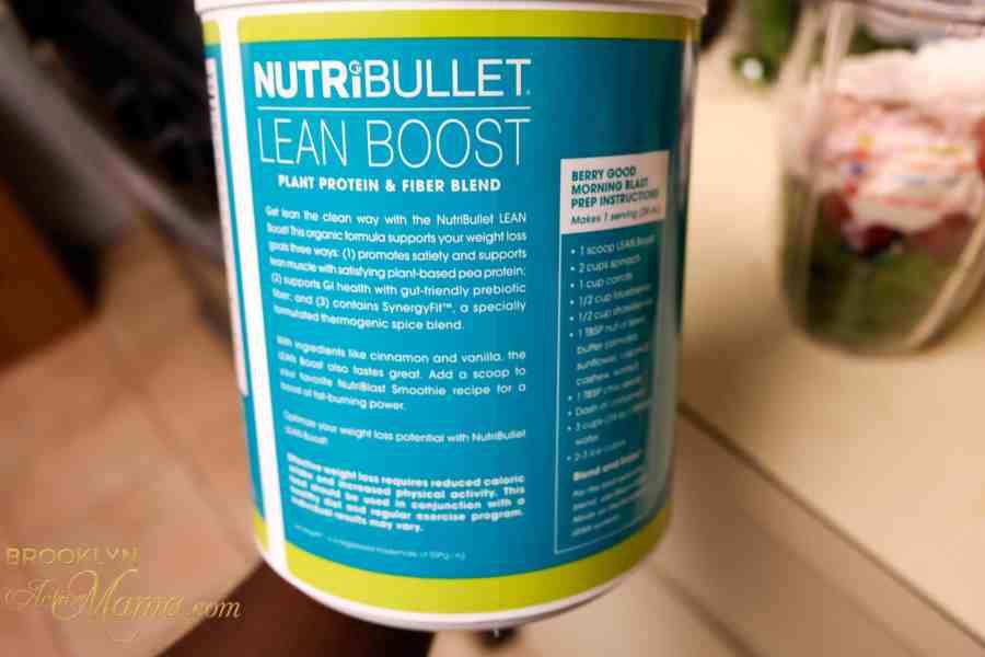nutribullet-lean-6150