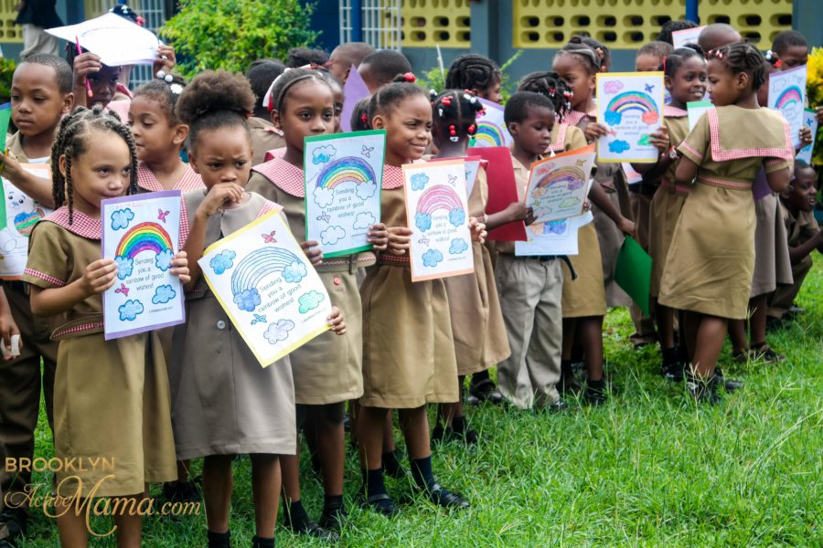 sandals-foundation-5188