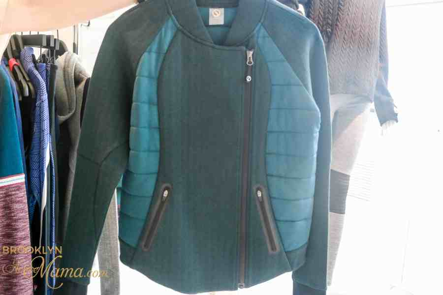 shape-activewear-4729