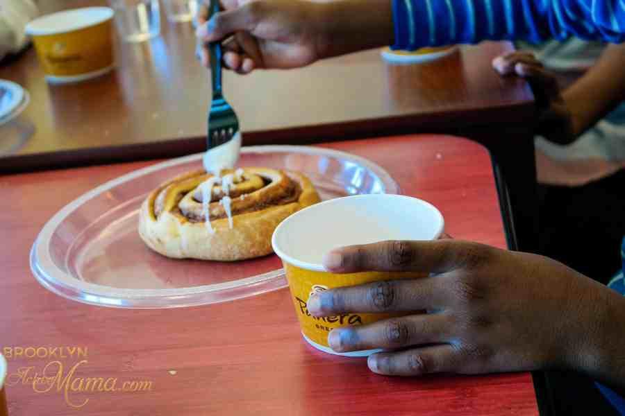 panera-bread-bakers-in-training-5989