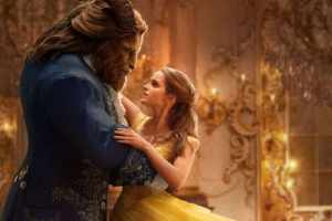 3 Reasons I Absolutely Loved The Beauty And The Beast Movie – A Review