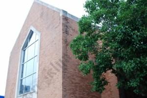4th Avenue Presbyterian Church at 6753 4th Avenue - Brooklyn Archive