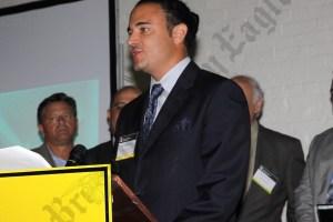 Building Brooklyn Awards  2012 - Brooklyn Archive