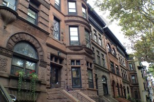 Park Slope NY Methodist Properties 09/24/2014