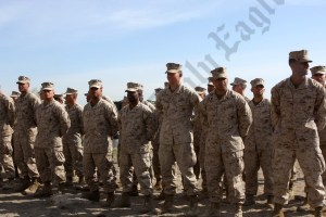 Sixth Communication Battalion Homecoming from Operation Enduring Freedom in Afghanistan   4-14-12 - Brooklyn Archive