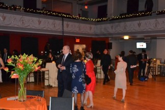 Brooklyn Conservatory of Music Red Hot Music Gala 02/06/2014 - Brooklyn Archive