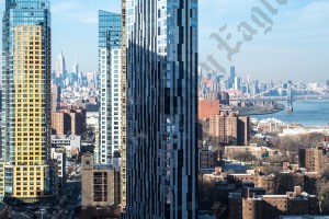City Point March 2016 - Brooklyn Archive