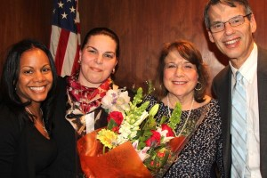 Catholic Lawyers Guild Shrove Tuesday 2016