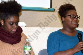 Family Court Teen Day 2016 - Brooklyn Archive