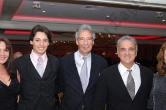 Italian Heritage Night 04/03/2016 - Brooklyn Archive
