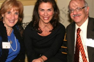 Bay Ridge Lawyers Association Holiday Party 2012 - Brooklyn Archive