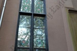 Kane_Street_Synagogue_at_236_Kane_Street_025 - Brooklyn Archive