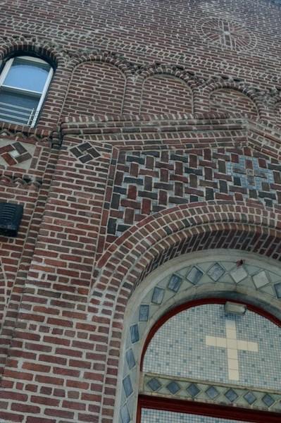 Latin Evangelical Free Church at 506 Bergen Street - Brooklyn Archive